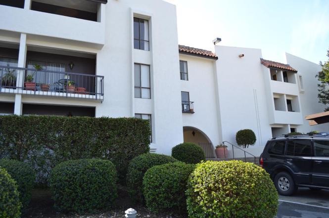 500 Glenwood Cir Monterey
