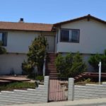 Yosemite St seaside real estate for sale